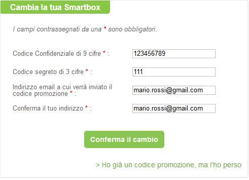 CAMBIO 3